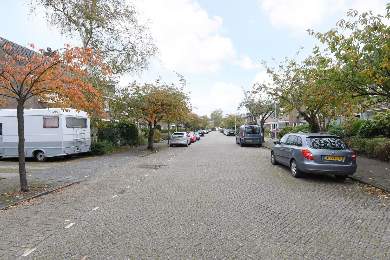 Graaf Janlaan 39, Leidschendam foto-31