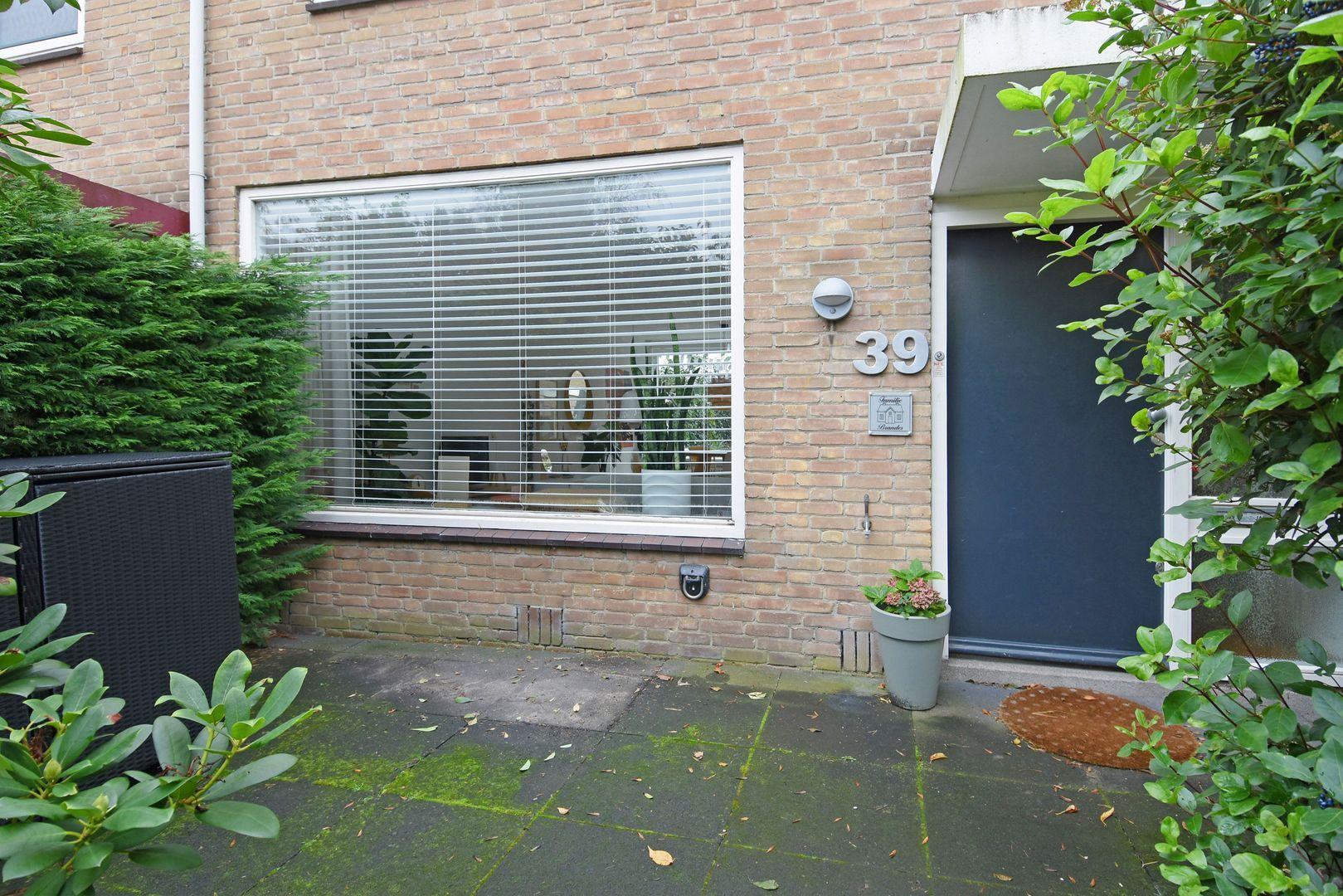 Graaf Janlaan 39, Leidschendam foto-29