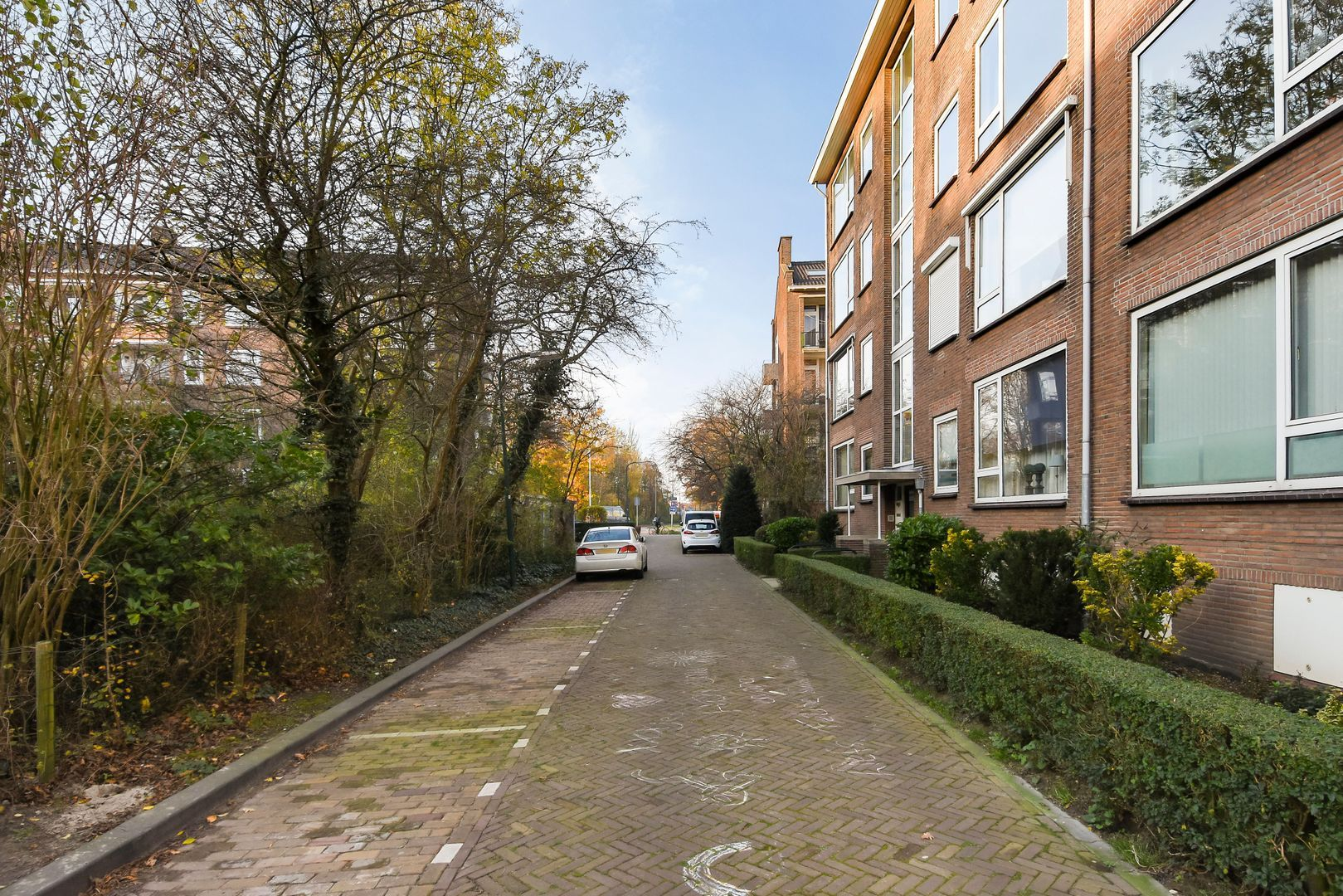 Dr N. Adrianistraat 9, Rijswijk foto-27