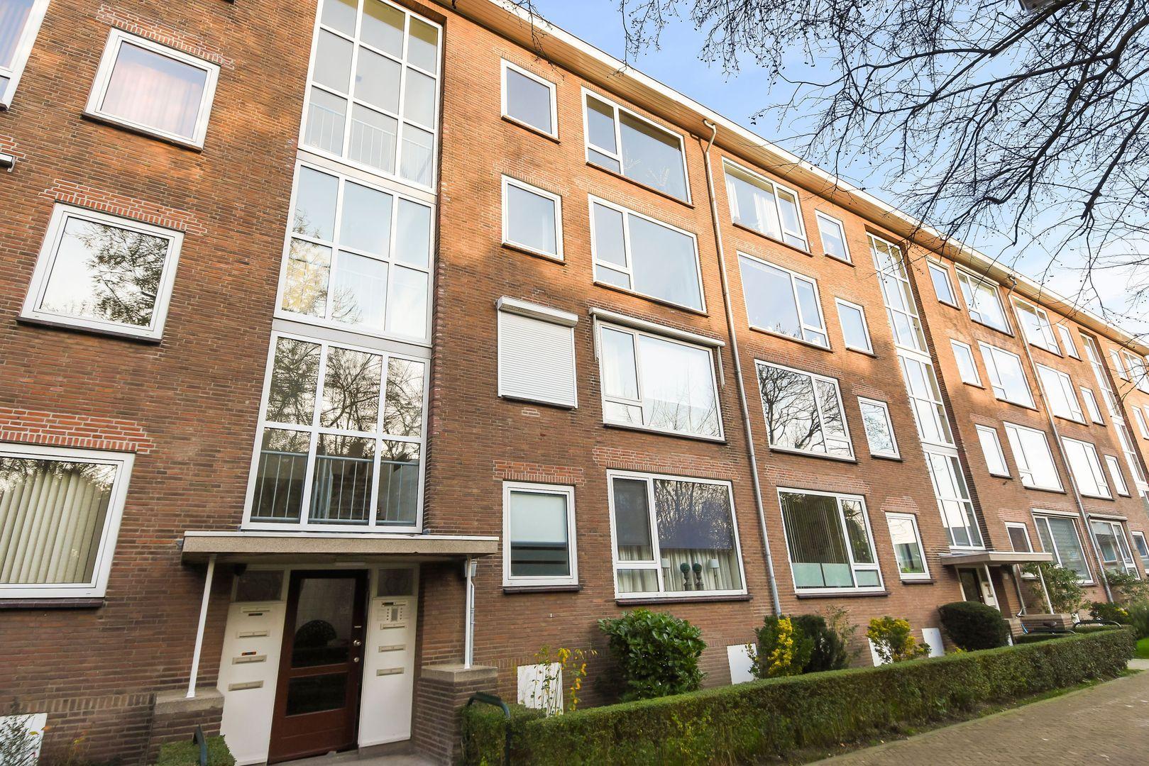 Dr N. Adrianistraat 9, Rijswijk foto-26