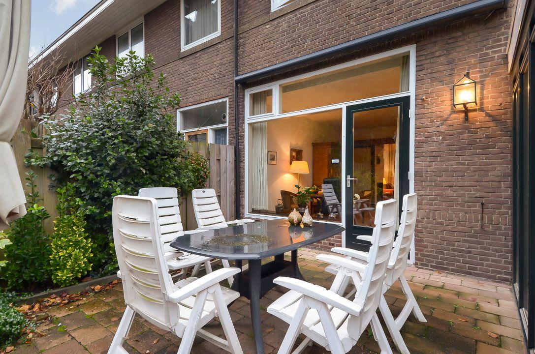 Marialaan 23, Voorburg foto-30