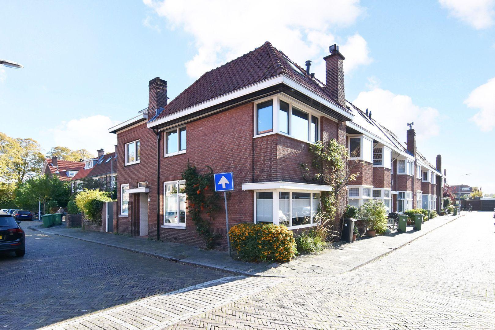 Hofwijckstraat 79, Voorburg foto-0