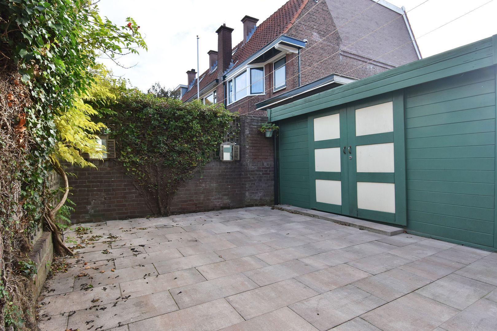 Hofwijckstraat 79, Voorburg foto-13