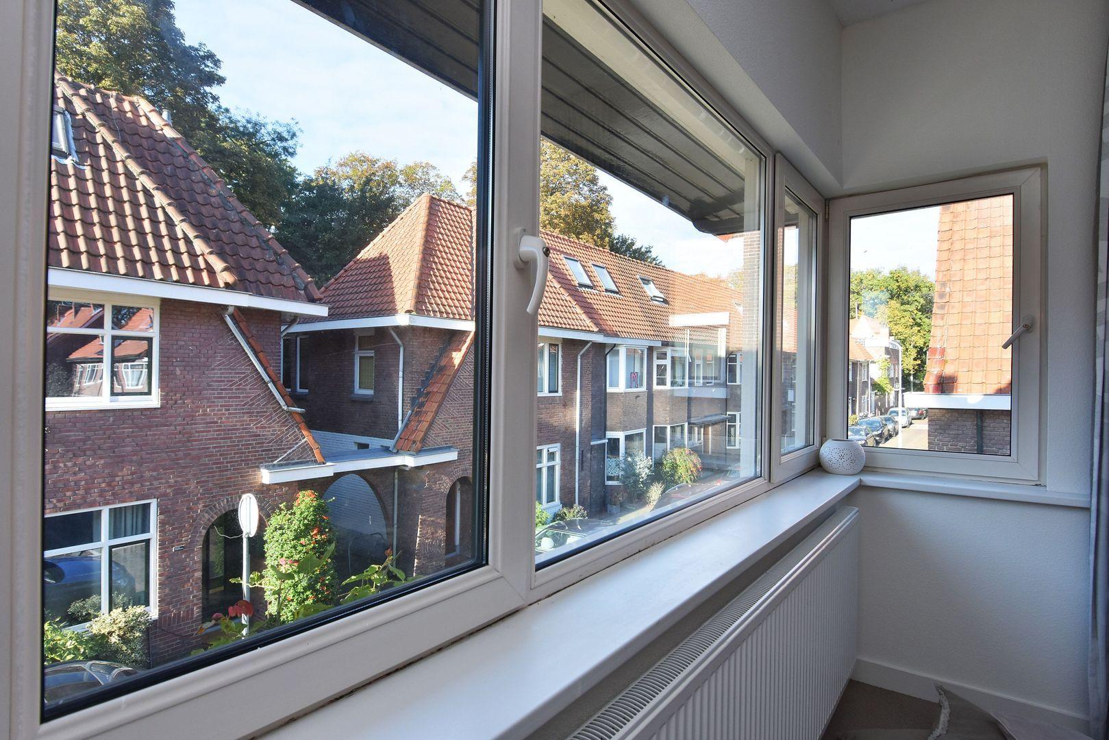 Hofwijckstraat 79, Voorburg foto-20