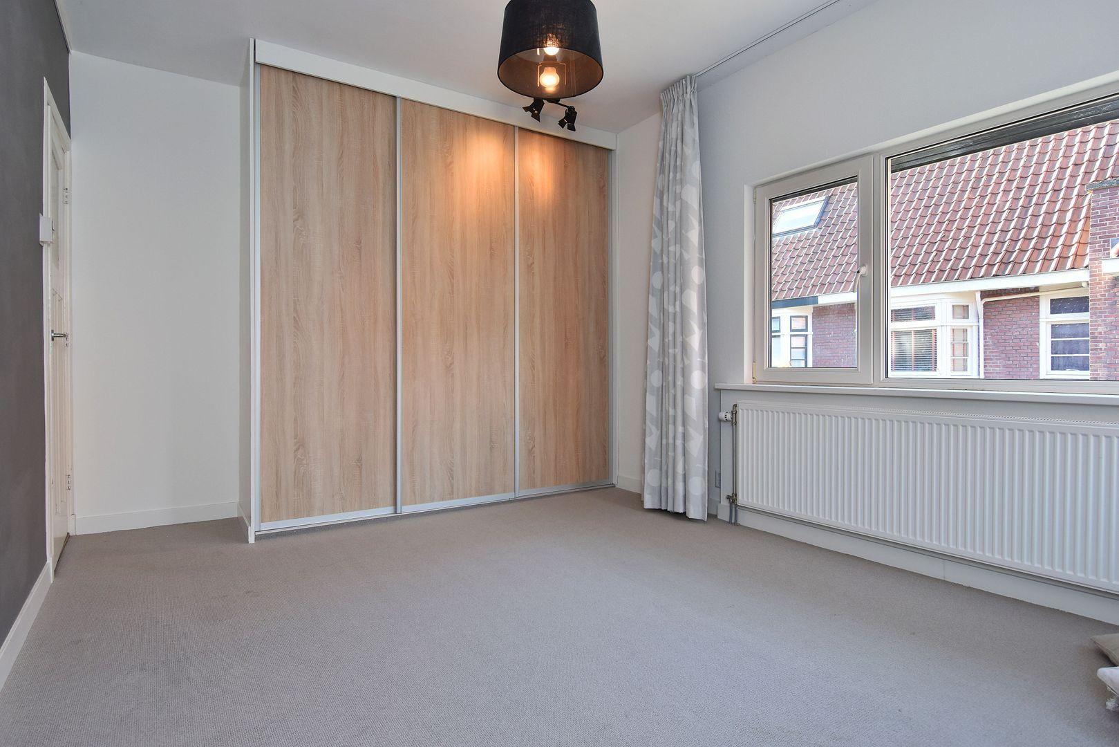 Hofwijckstraat 79, Voorburg foto-21