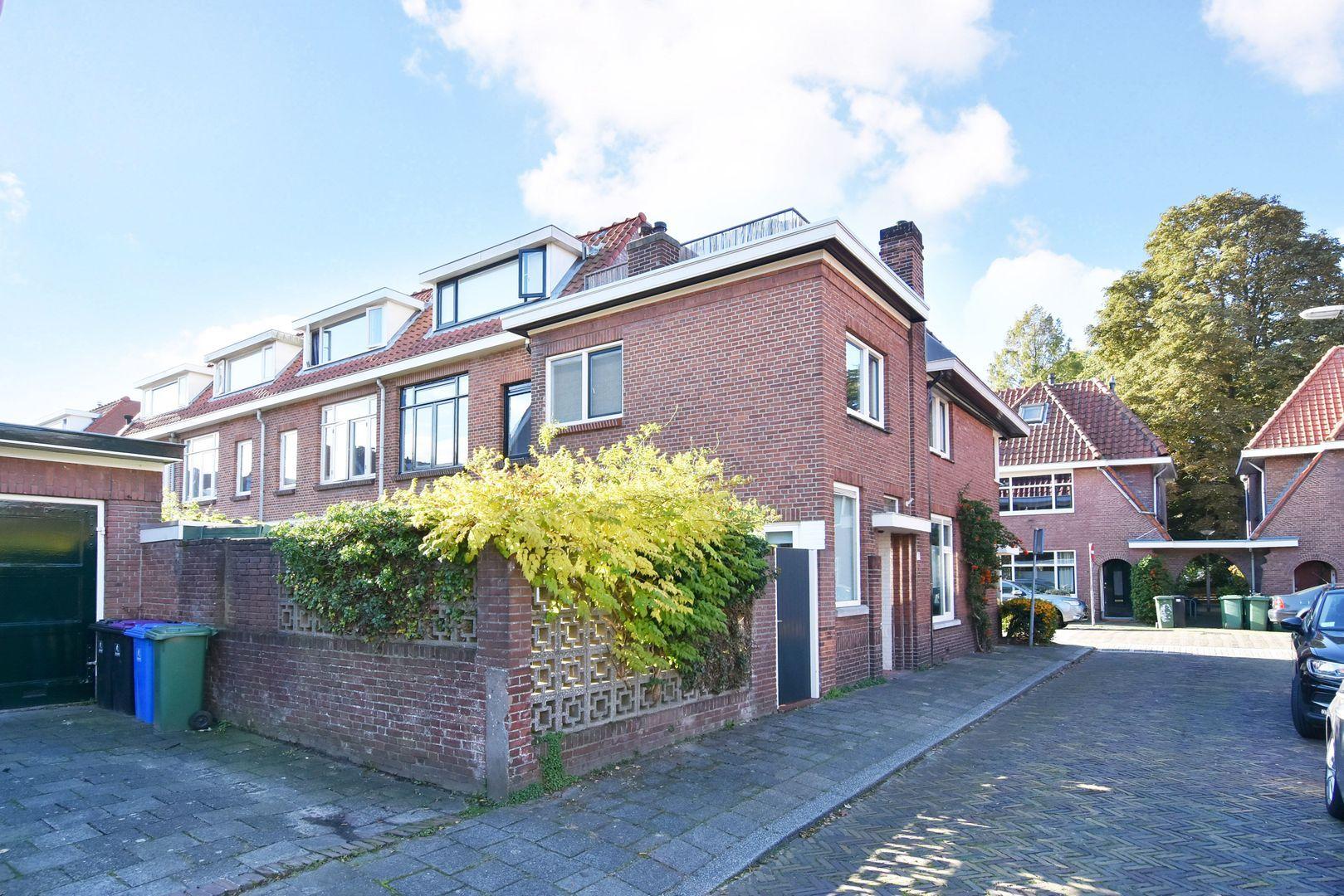 Hofwijckstraat 79, Voorburg foto-34