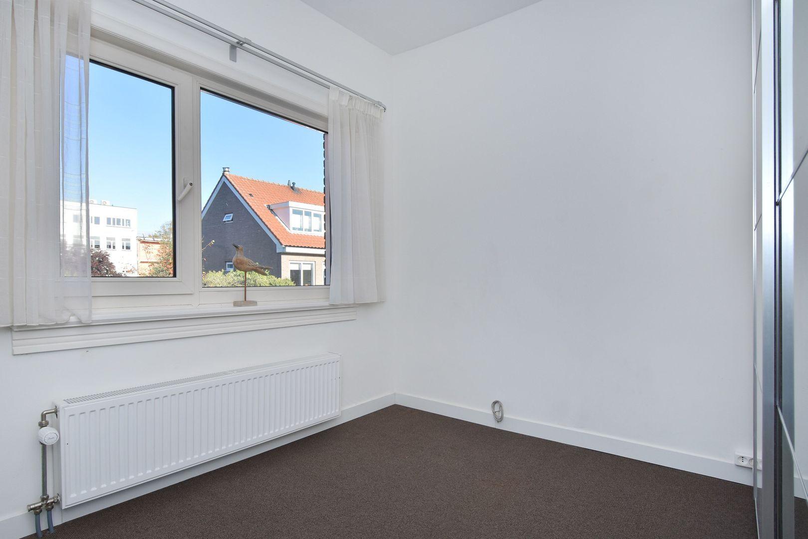 Hofwijckstraat 79, Voorburg foto-28