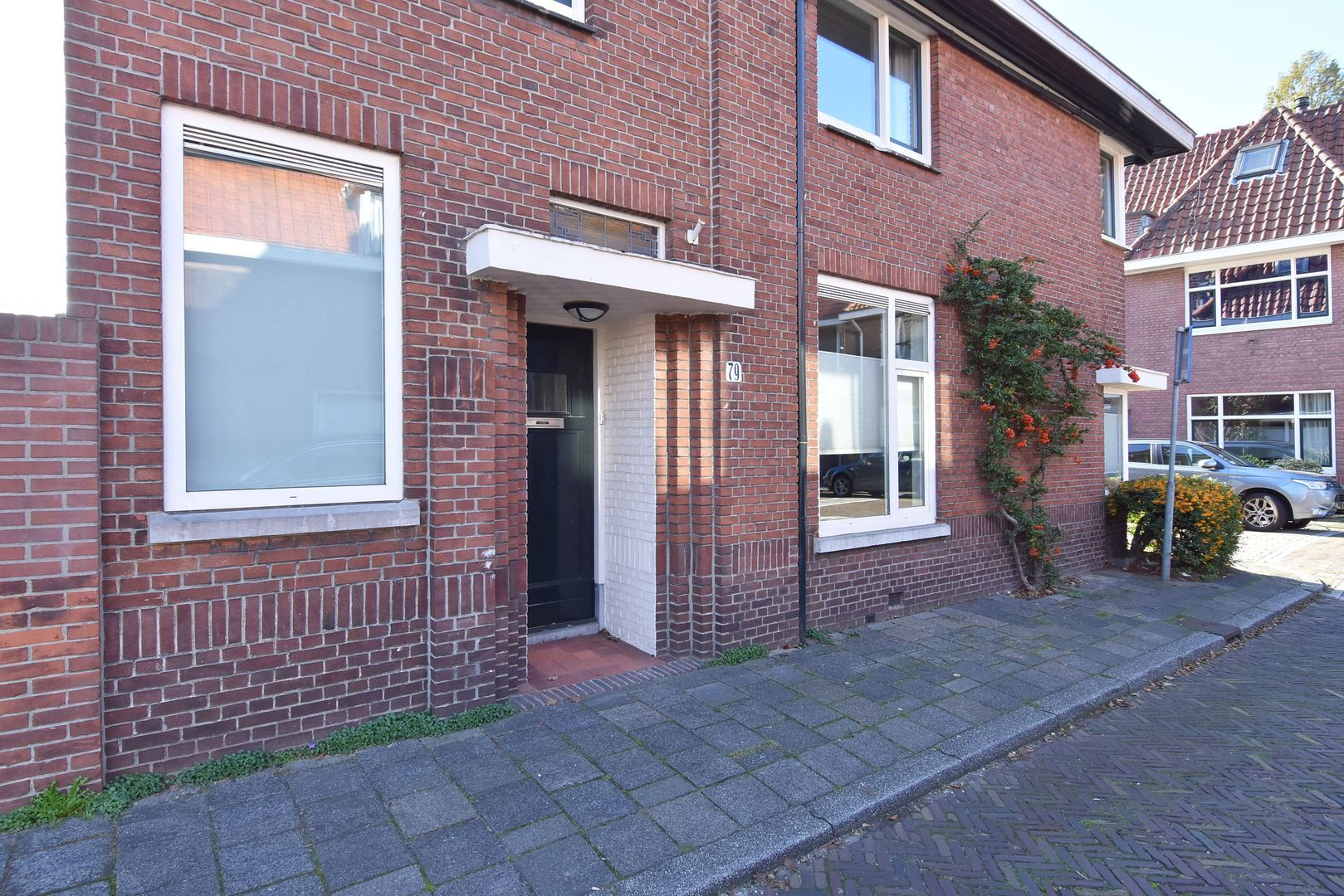 Hofwijckstraat 79, Voorburg foto-1