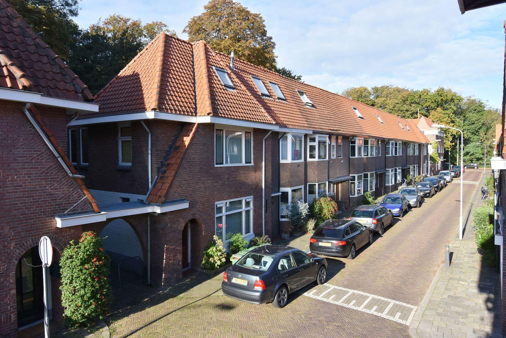 Hofwijckstraat 79, Voorburg foto-27