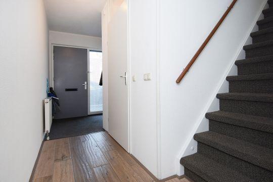 Jacobsmantelstraat 14, Den Haag small-1