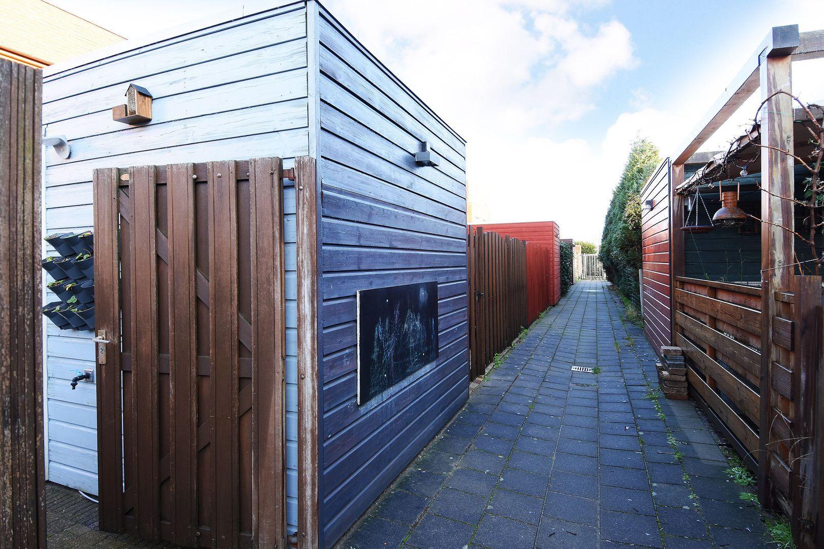 Jacobsmantelstraat 14, Den Haag foto-11
