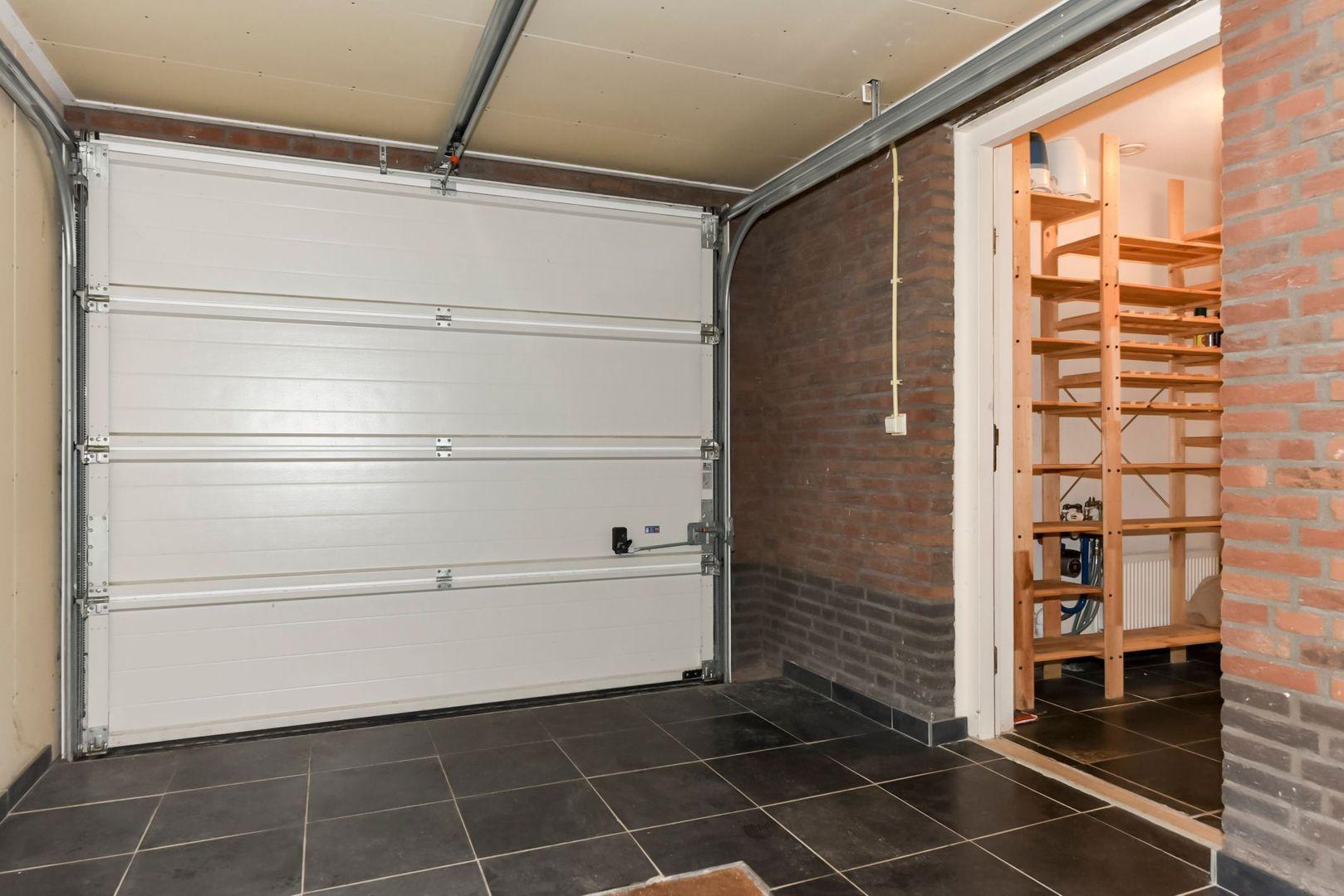 Boswinde 81, Den Haag foto-18