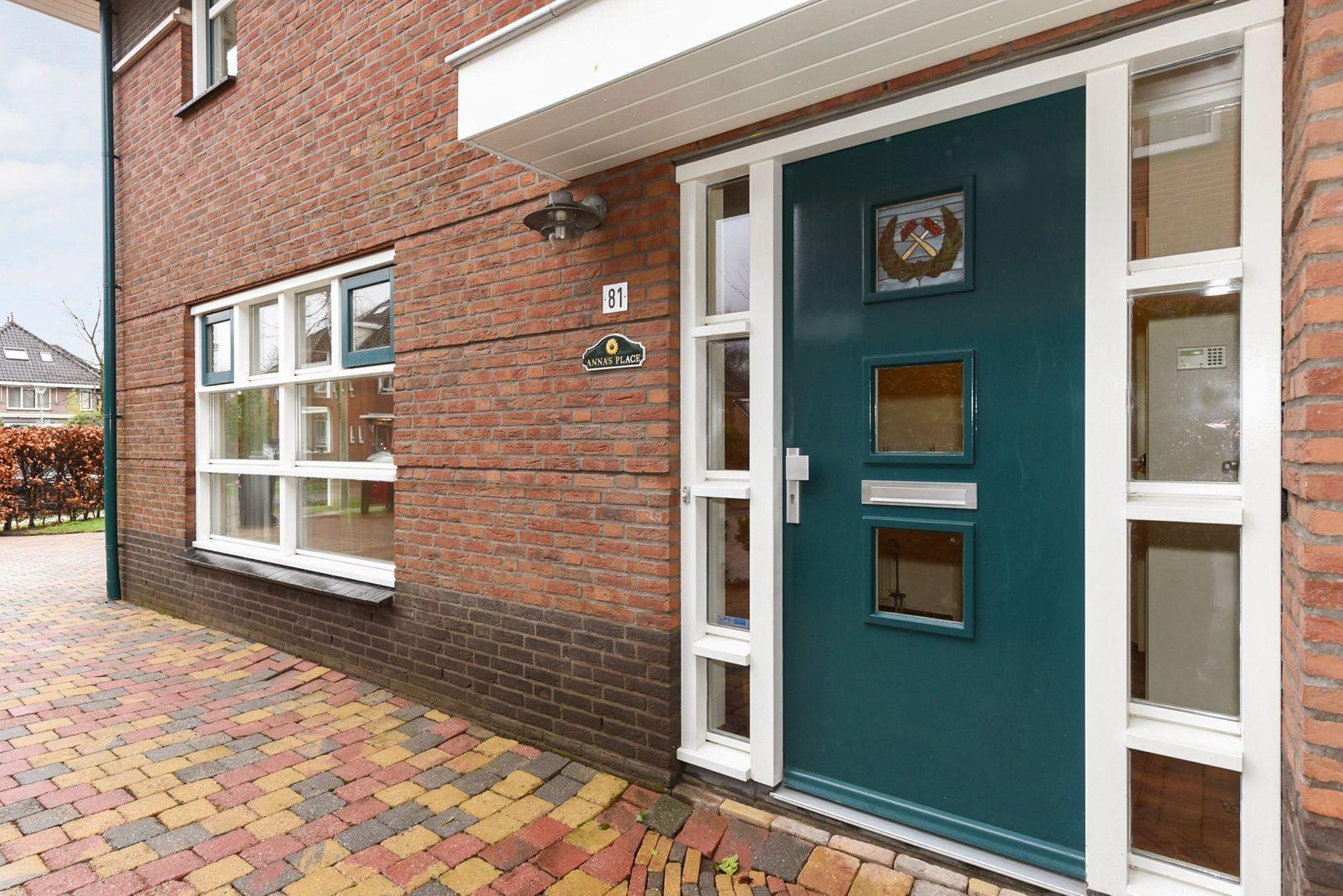 Boswinde 81, Den Haag foto-4
