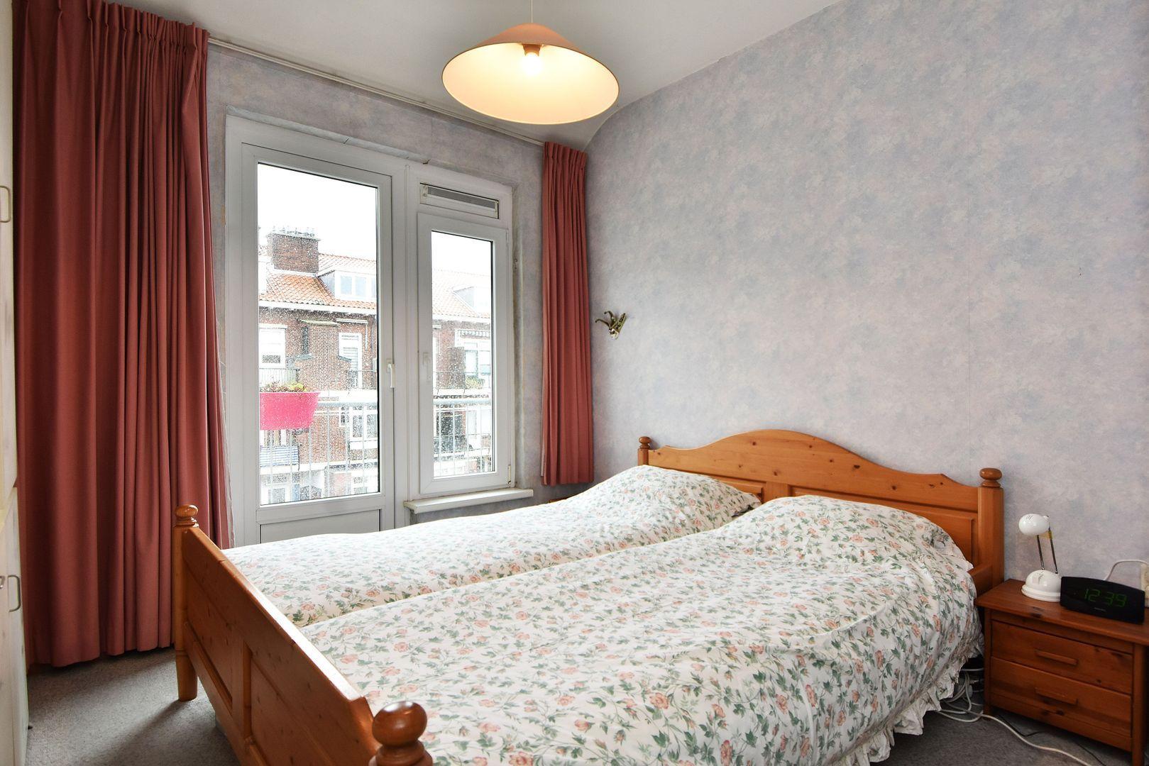 Carel Vosmaerstraat 58, Voorburg foto-20