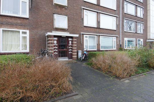 Koningin Julianalaan 151, Voorburg small-1