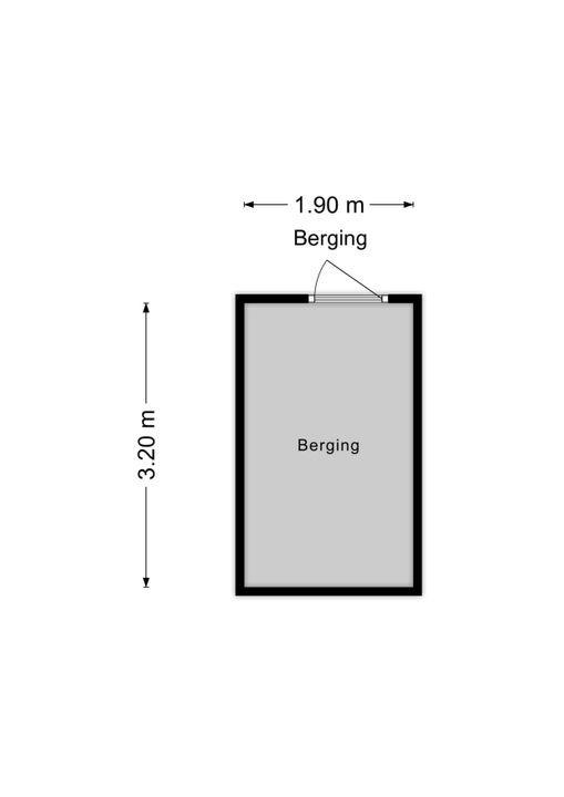 Rodelaan 63, Voorburg floorplan-3