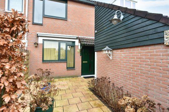Rodelaan 63, Voorburg small-1