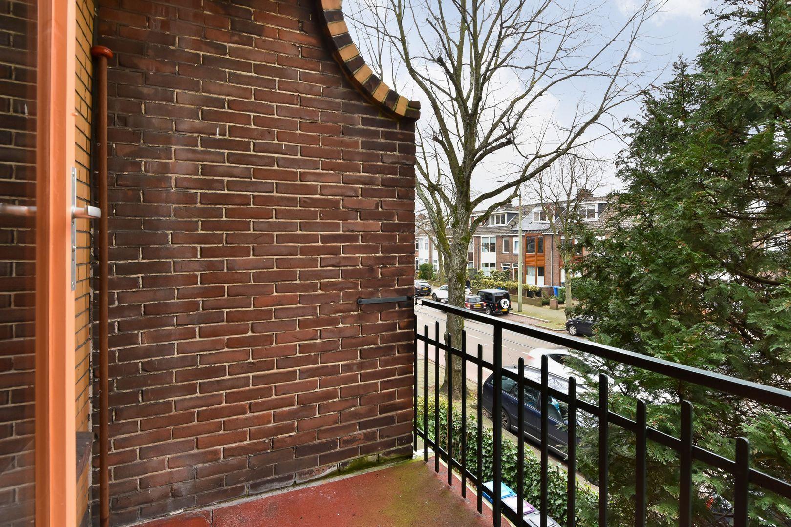Prinses Mariannelaan 33, Voorburg foto-39