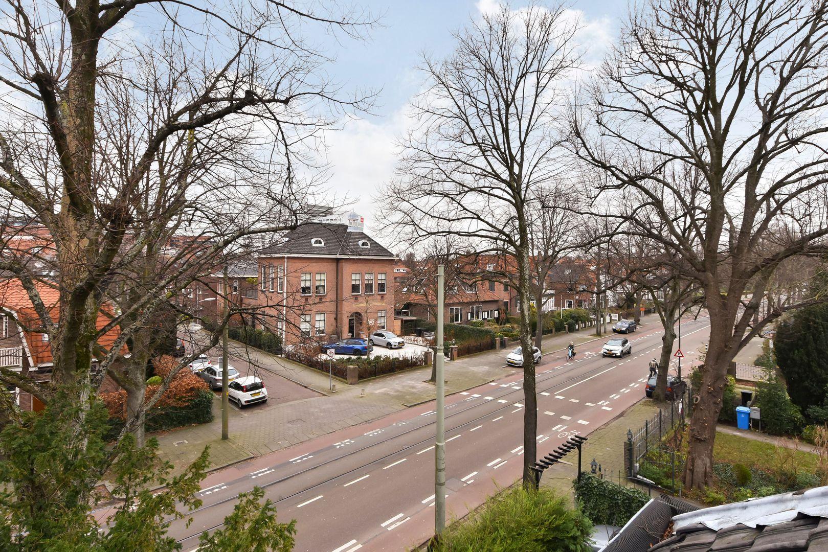Prinses Mariannelaan 33, Voorburg foto-46