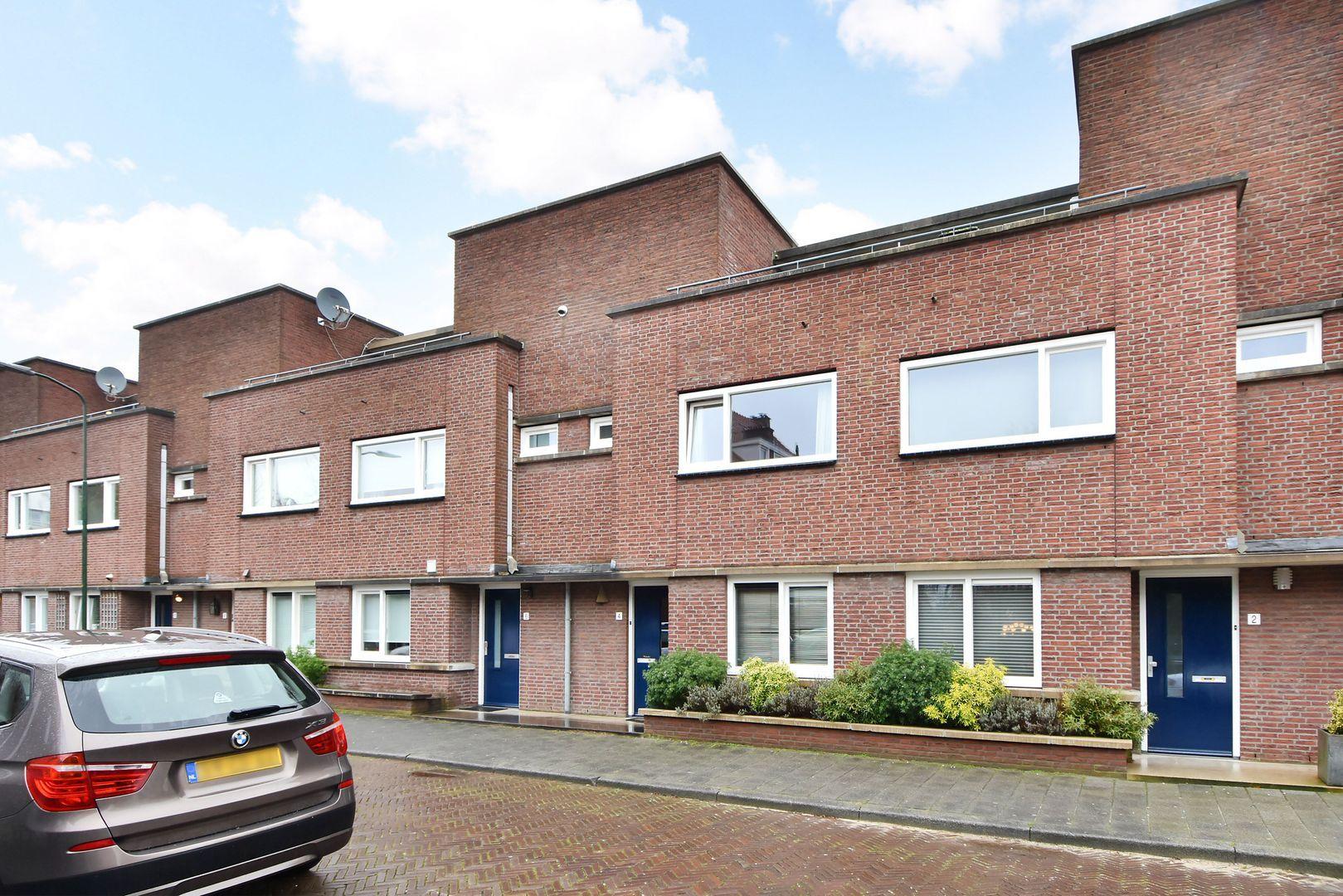 Soomerluststraat 4, Voorburg foto-40