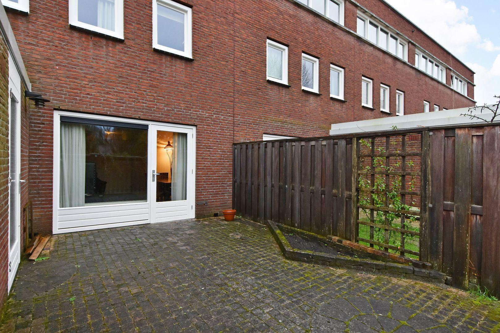 Soomerluststraat 4, Voorburg foto-14