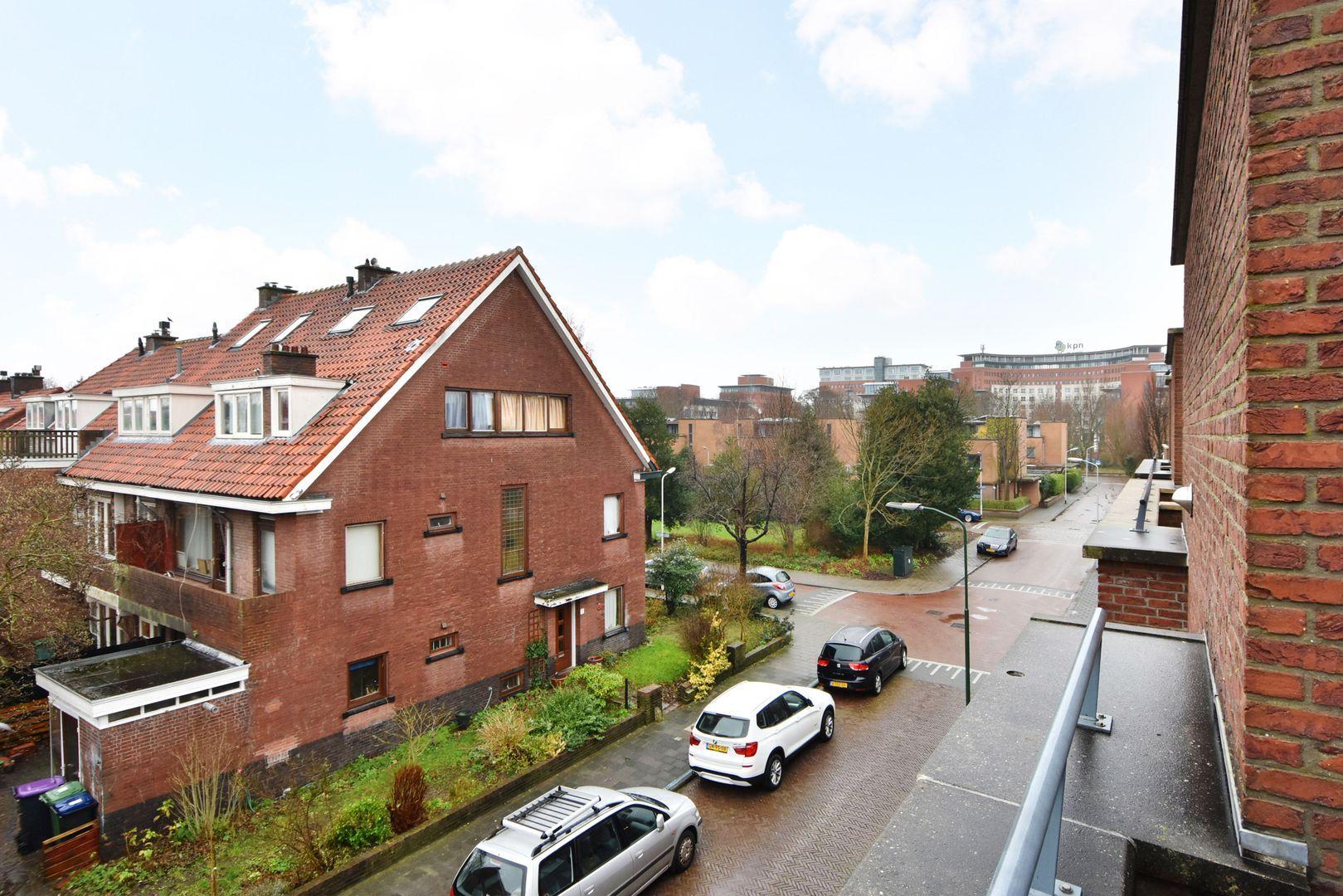 Soomerluststraat 4, Voorburg foto-36
