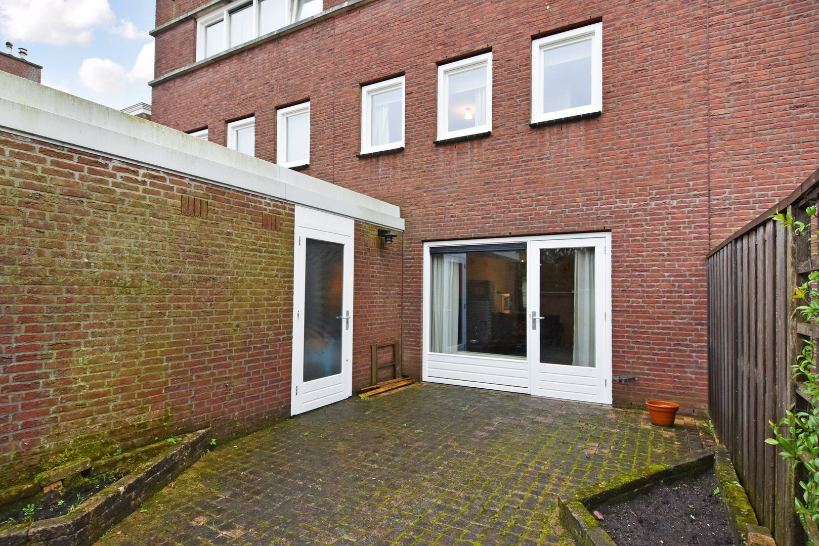 Soomerluststraat 4, Voorburg foto-16