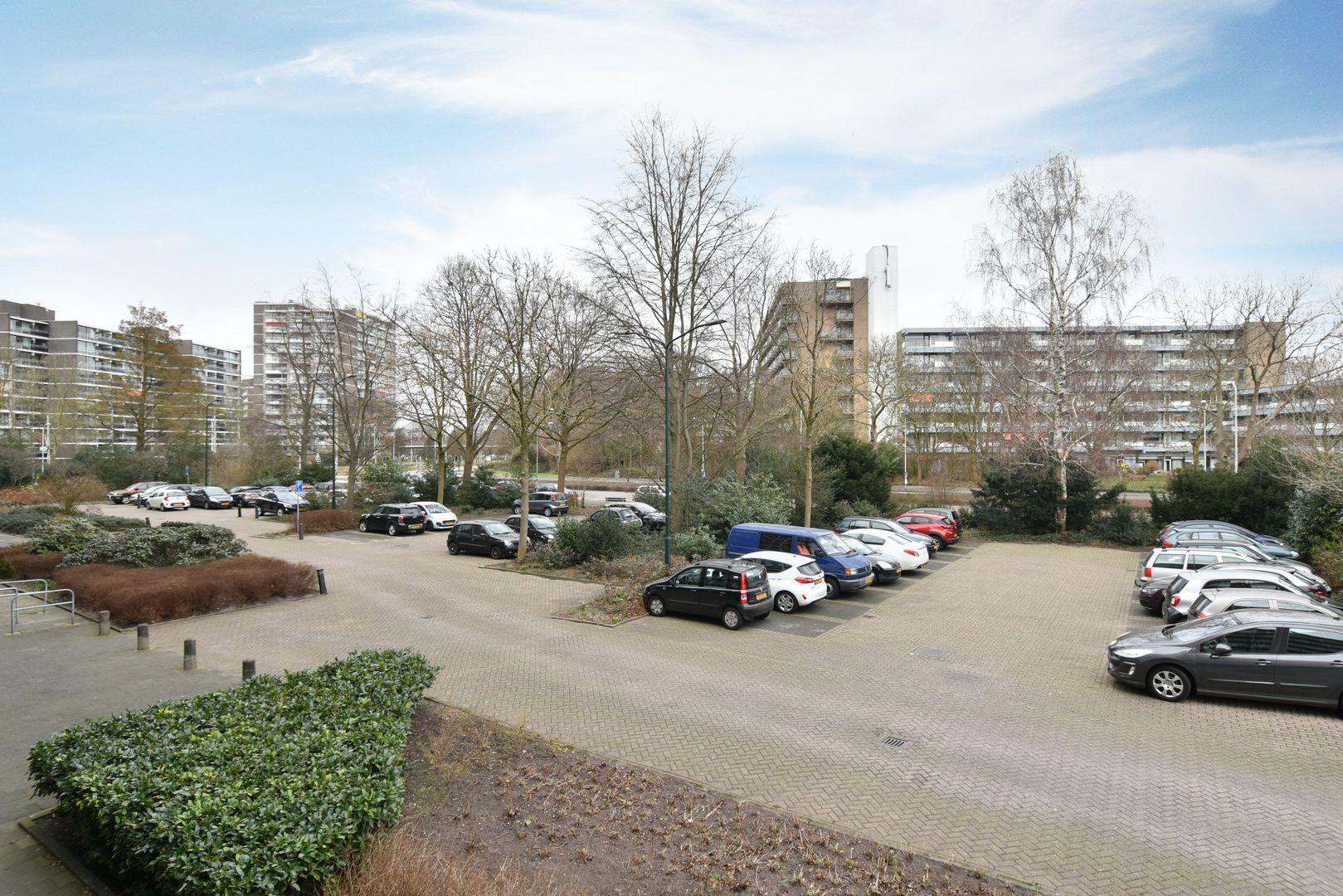 Tulpentuin 73, Voorburg foto-28