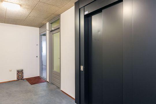 Via Verdi 81, Voorburg small-3