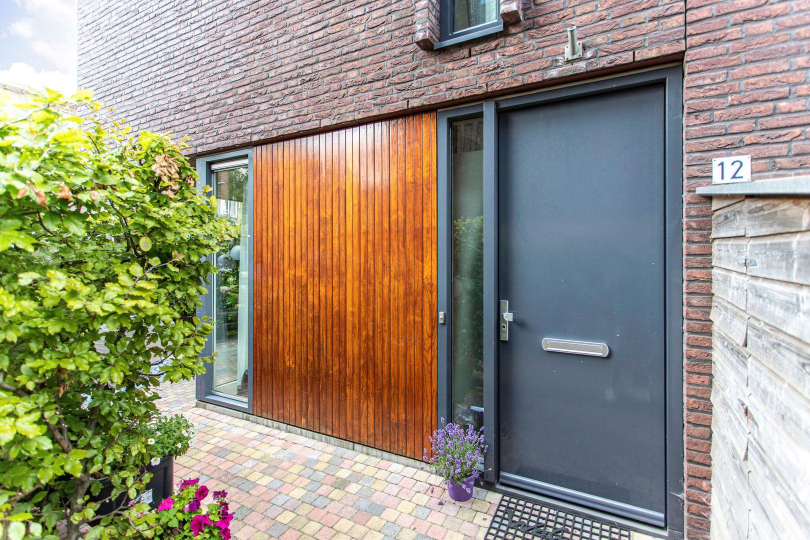 Jan Mulderstraat 12, Voorburg foto-3