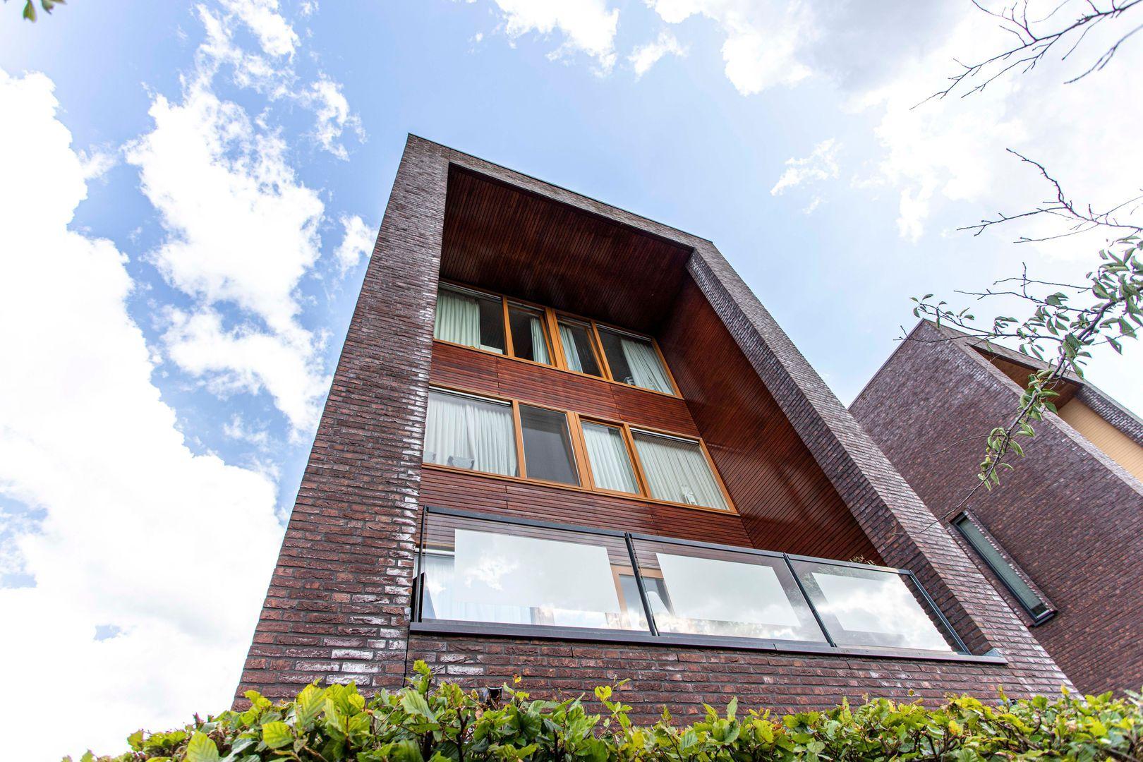 Jan Mulderstraat 12, Voorburg foto-34
