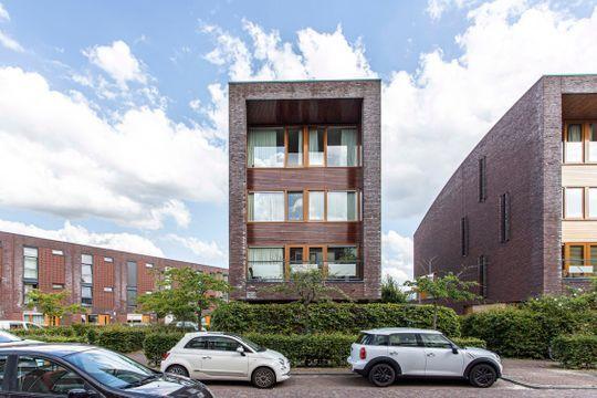 Jan Mulderstraat 12, Voorburg small-1
