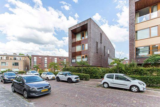 Jan Mulderstraat 12, Voorburg small-2
