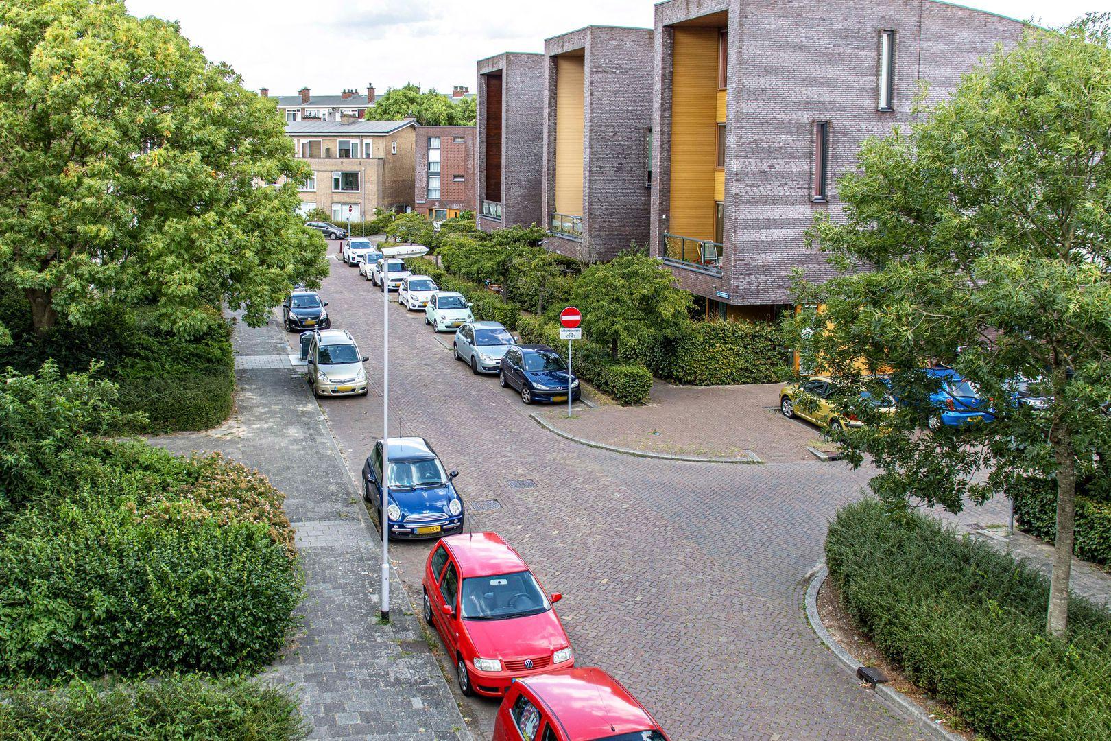 Jan Mulderstraat 12, Voorburg foto-39