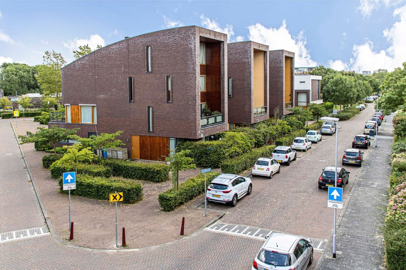 Jan Mulderstraat 12, Voorburg foto-37