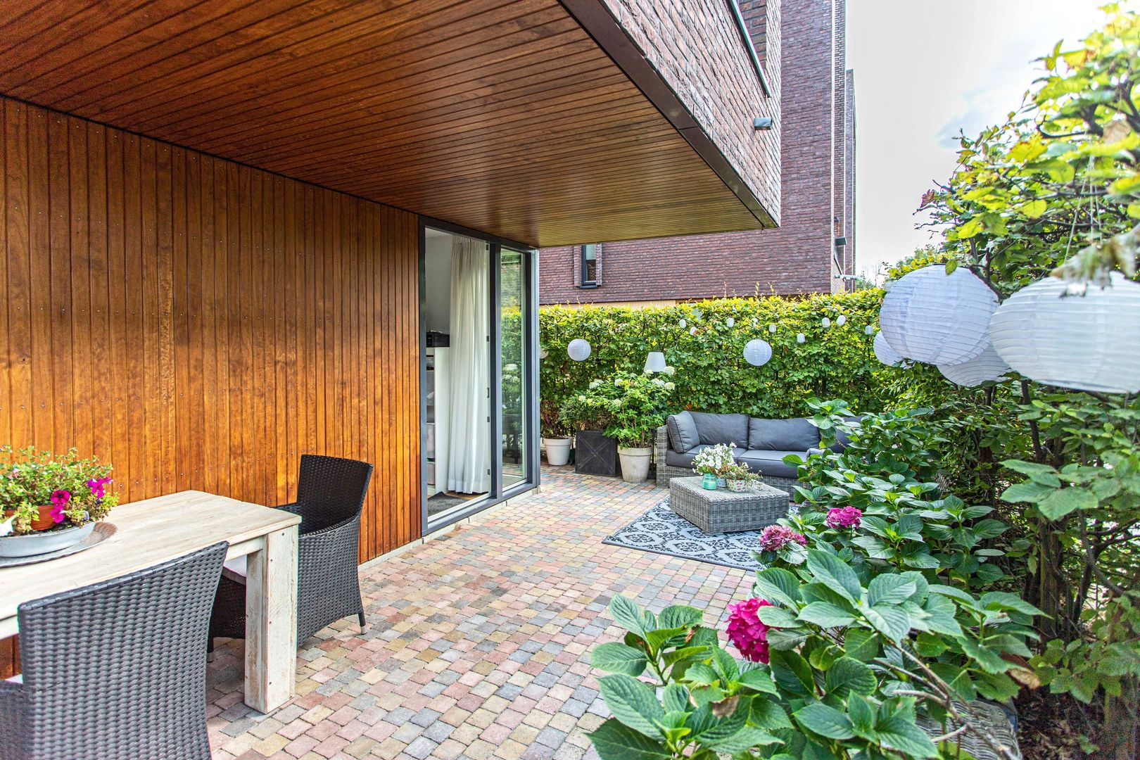 Jan Mulderstraat 12, Voorburg foto-5