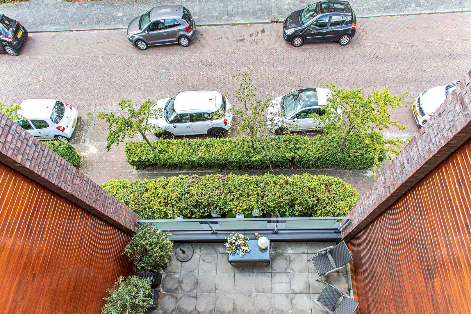 Jan Mulderstraat 12, Voorburg foto-35