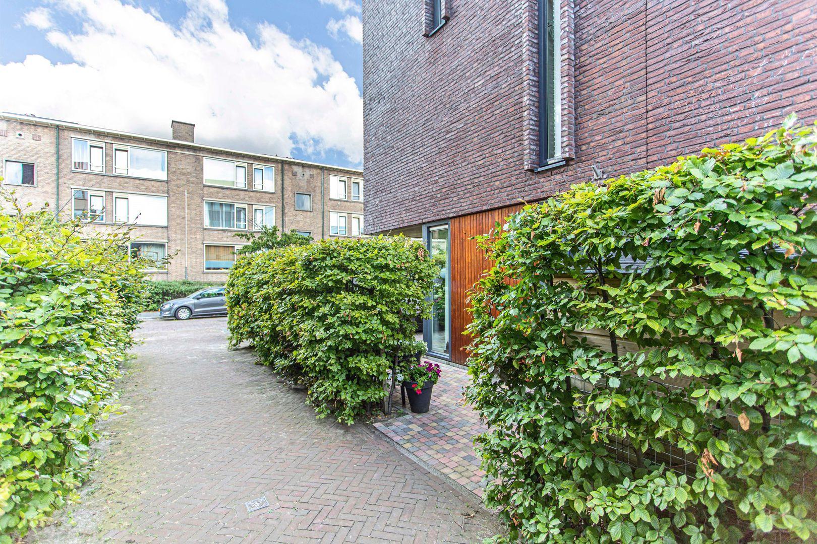 Jan Mulderstraat 12, Voorburg foto-41