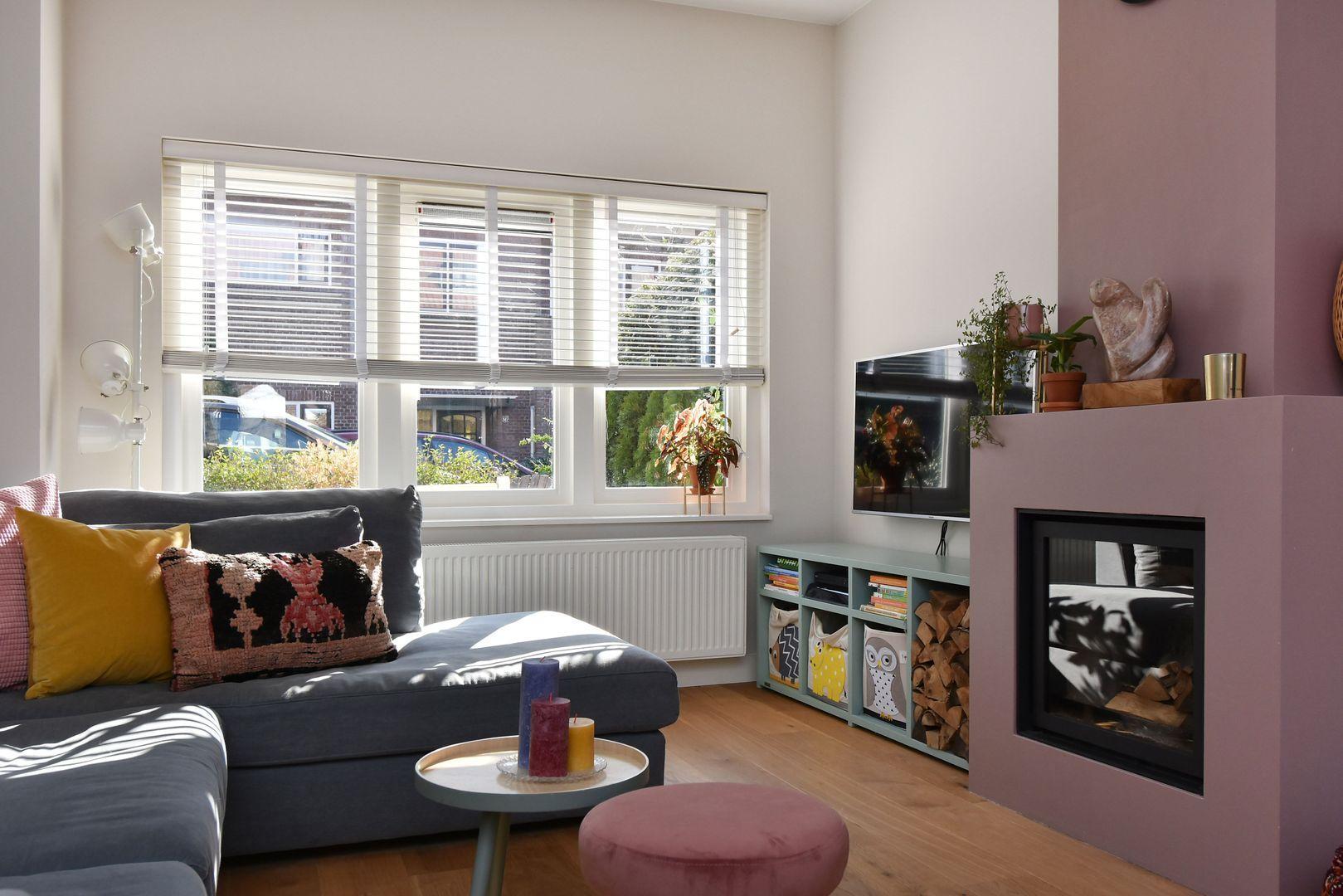 Eemwijkstraat 37, Voorburg foto-9