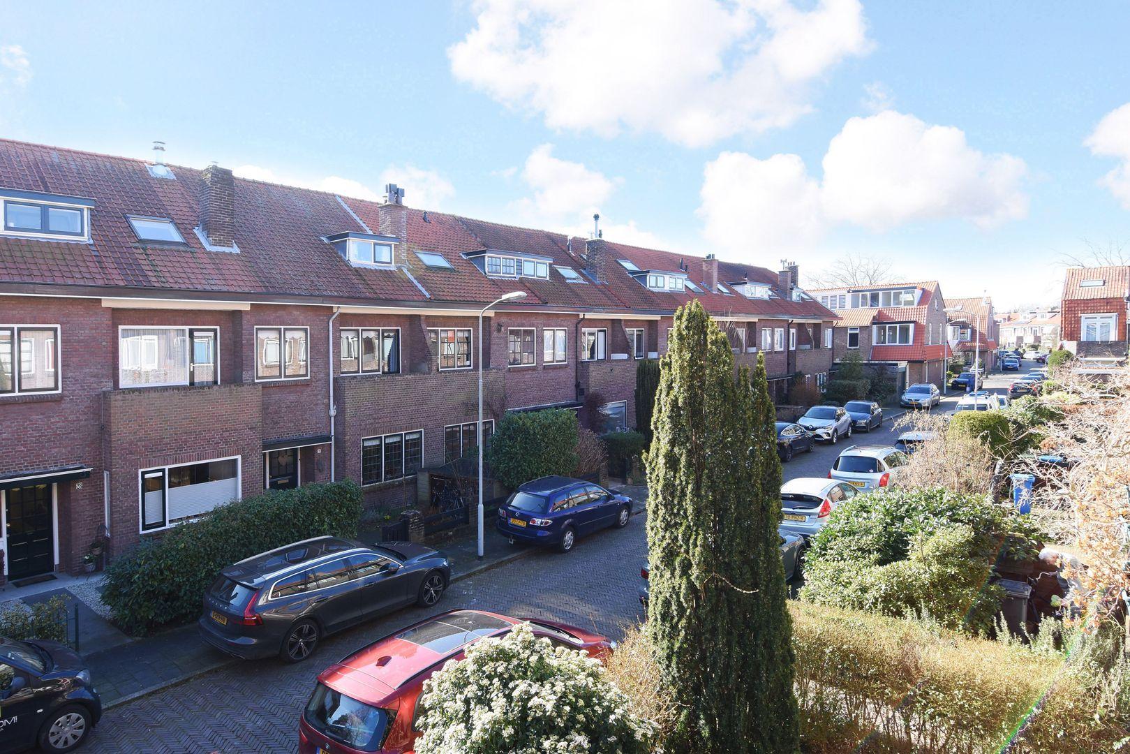 Eemwijkstraat 37, Voorburg foto-36