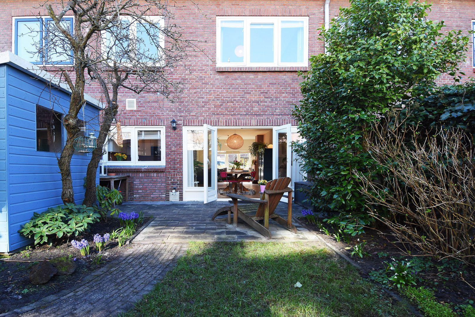 Eemwijkstraat 37, Voorburg foto-28