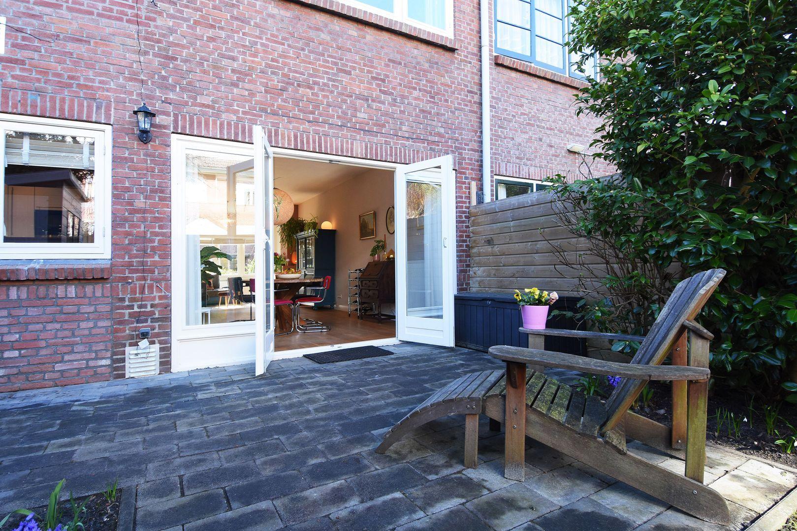 Eemwijkstraat 37, Voorburg foto-29