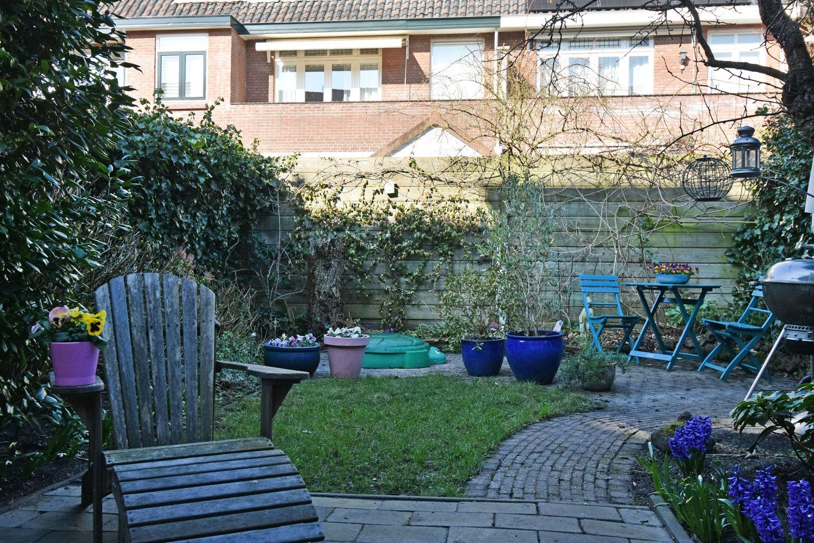 Eemwijkstraat 37, Voorburg foto-26
