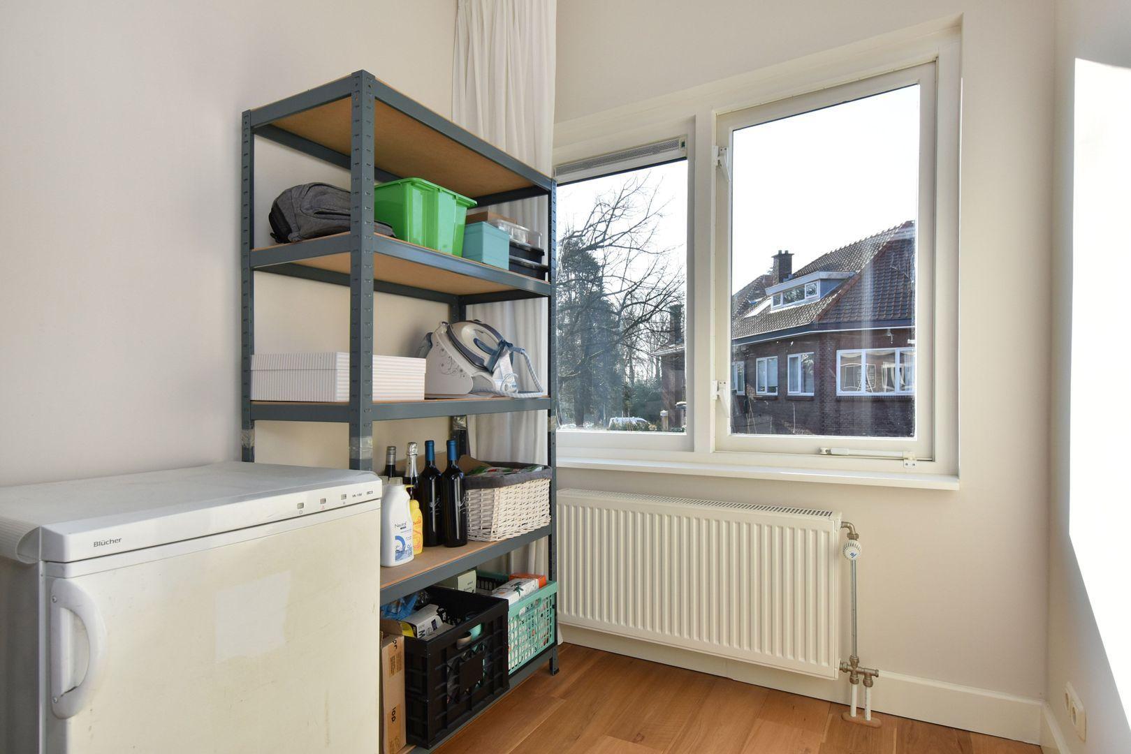 Eemwijkstraat 37, Voorburg foto-19