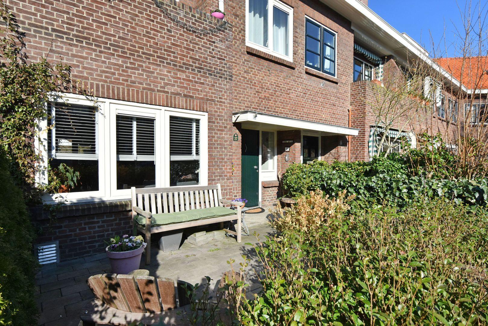 Eemwijkstraat 37, Voorburg foto-3