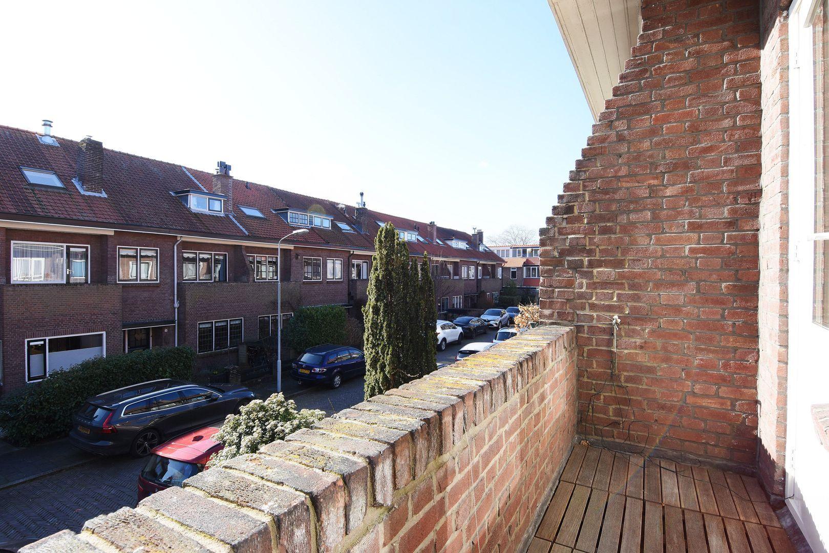 Eemwijkstraat 37, Voorburg foto-35