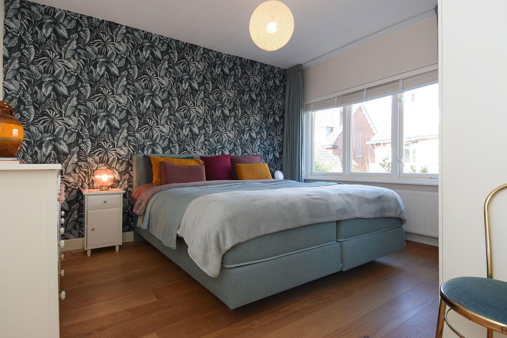Eemwijkstraat 37, Voorburg foto-31