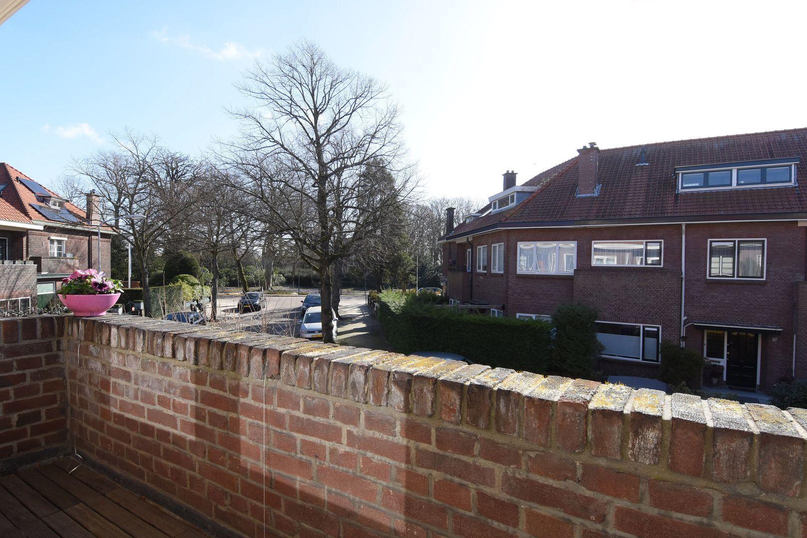 Eemwijkstraat 37, Voorburg foto-34