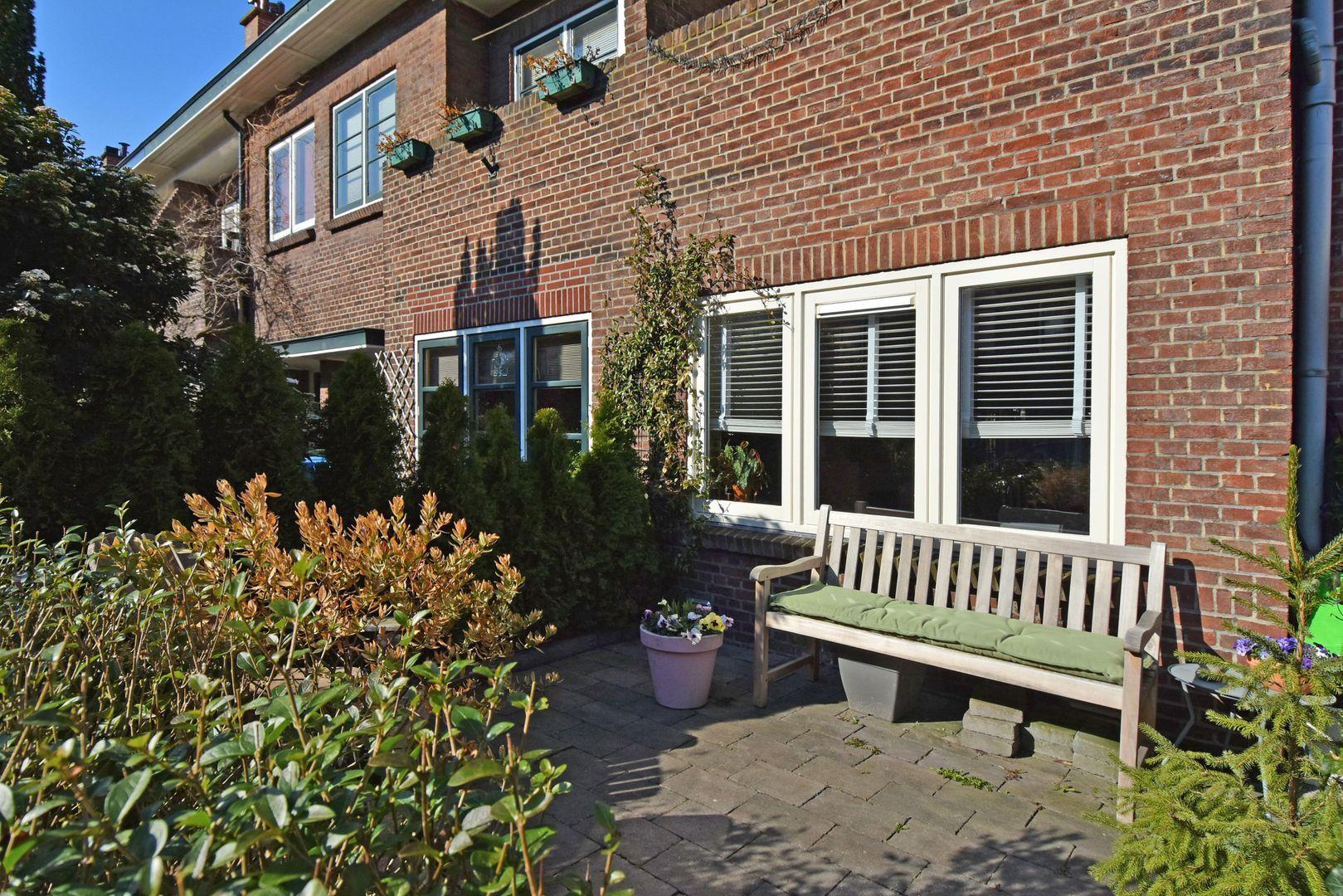 Eemwijkstraat 37, Voorburg foto-1