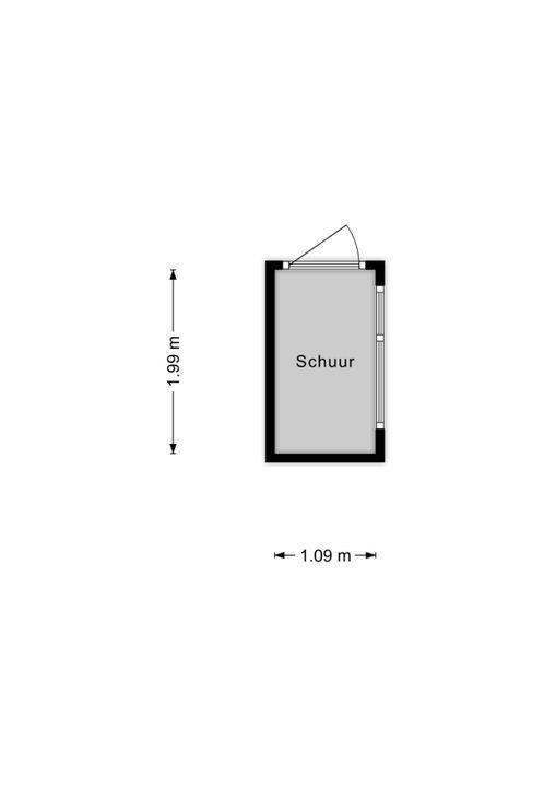 Eemwijkstraat 37, Voorburg floorplan-3